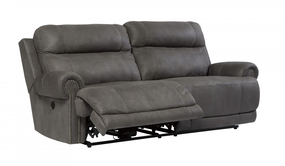 Featured Image of 2 Seat Recliner Sofas