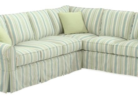Awesome Eco Friendly Couch Best Friendly Sectional Sofa Eco Friendly In Eco Friendly Sectional Sofas (Image 1 of 10)