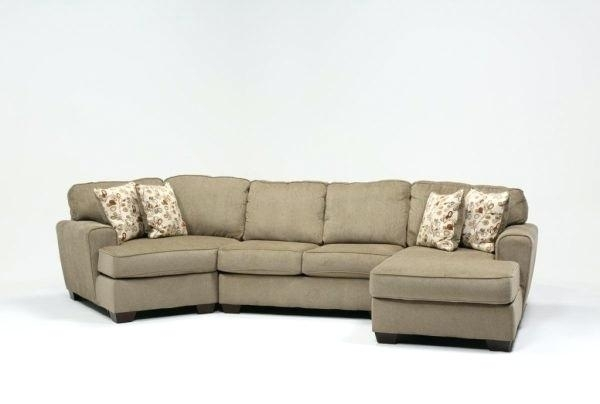 Awesome Eco Friendly Couch Sectional Sofas Friendly Sectional Sofa Intended For Eco Friendly Sectional Sofas (Image 2 of 10)