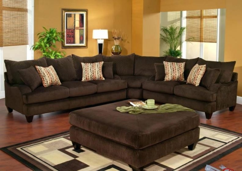 Awesome Furniture Stores Scottsdale Az Great Ideas #4 Superstar Inside Gilbert Az Sectional Sofas (Image 2 of 10)