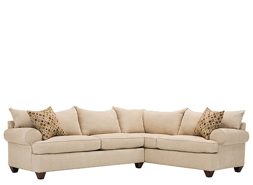 Featured Image of Sectional Sofas With Queen Size Sleeper
