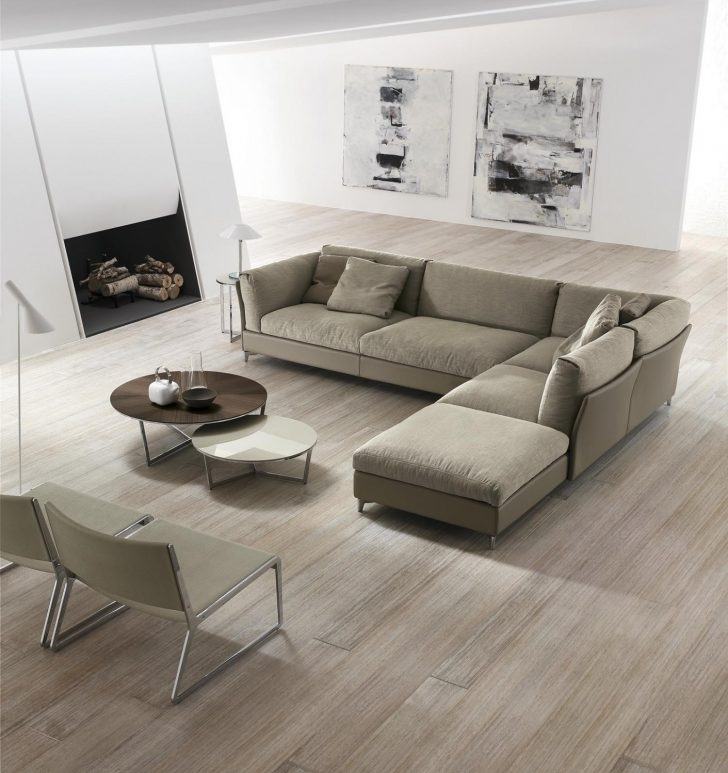 Awesome Sectional Sofa Chicago – Buildsimplehome Pertaining To Sectional Sofas At Chicago (View 3 of 10)