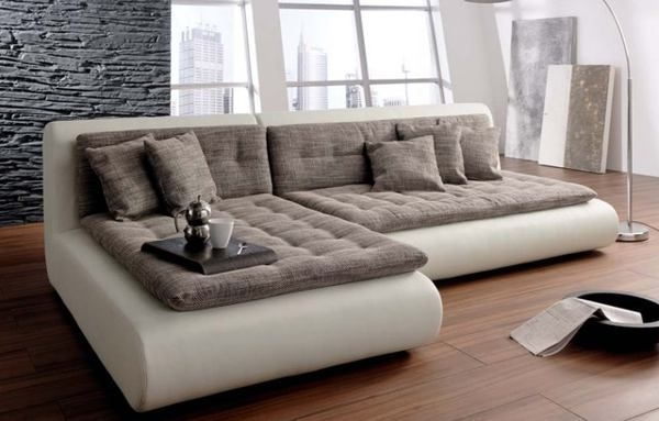 10 Best Sectional Sofas In Atlanta Sofa Ideas