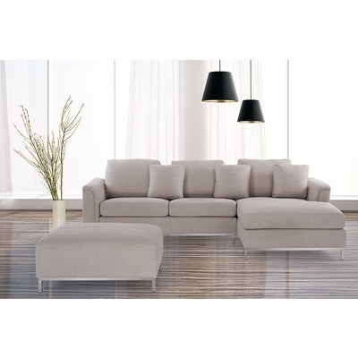 Awesome Sectional Sofas Canada Wlo11 #635 Inside Sectional Sofas In Canada (View 6 of 10)