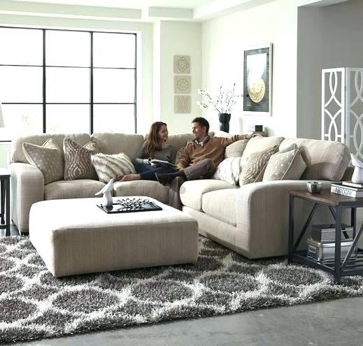 10 Inspirations Mn Sectional Sofas | Sofa Ideas