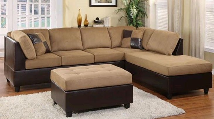 Awesome Sectional Sofas Okc , Luxury Sectional Sofas Okc 76 For Your Intended For Okc Sectional Sofas (View 4 of 10)