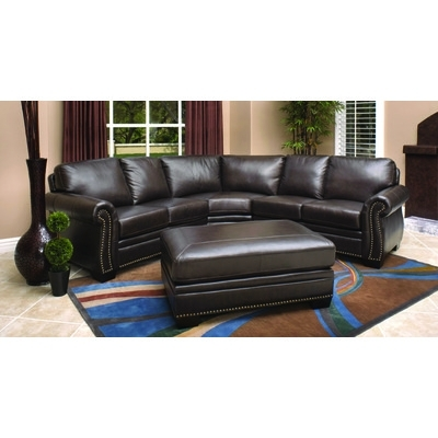 Bad Boy 9021 3Pc Sectional $1, (View 2 of 10)