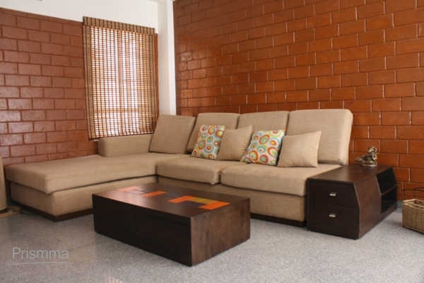 Bangalore Home Design Deepa Sriram Interior Design. Travel (Image 2 of 10)