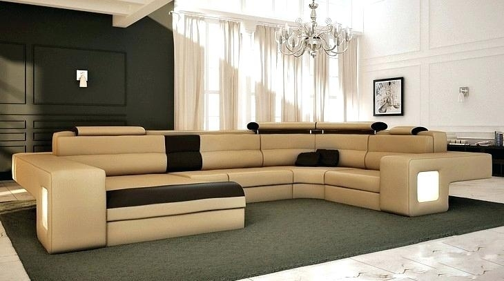 Beautiful Custom Sectional Sofa On Kulfoldimunka Club 19 Intended For Customizable Sectional Sofas (Image 1 of 10)