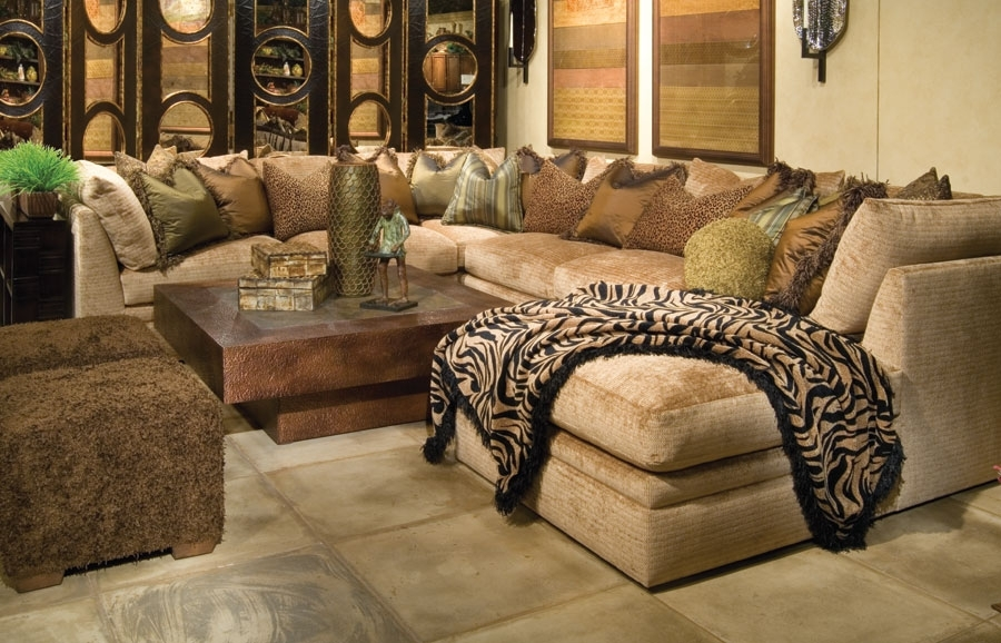 Beautiful Down Sectional Sofa 74 On Modern Sofa Ideas With Down With Regard To Down Sectional Sofas (View 2 of 10)