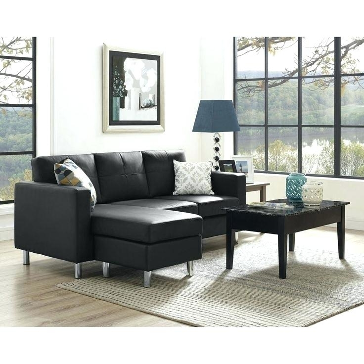 Beautiful Inexpensive Sectional Sofas For Cheap Sectional Sofas For In Inexpensive Sectional Sofas For Small Spaces (Image 1 of 10)