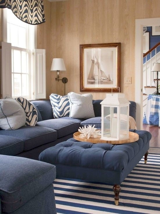 Beautiful Living Rooms 92 Best Living Room Sofa Chairs Images On Intended For Blue Sofa Chairs (Image 2 of 10)