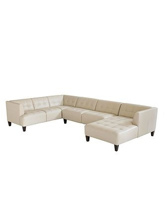 Beautiful Macys Leather Sectional Sofa 45 Office Sofa Ideas With Inside Macys Leather Sectional Sofas (Image 1 of 10)