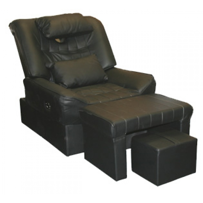Featured Image of Foot Massage Sofas