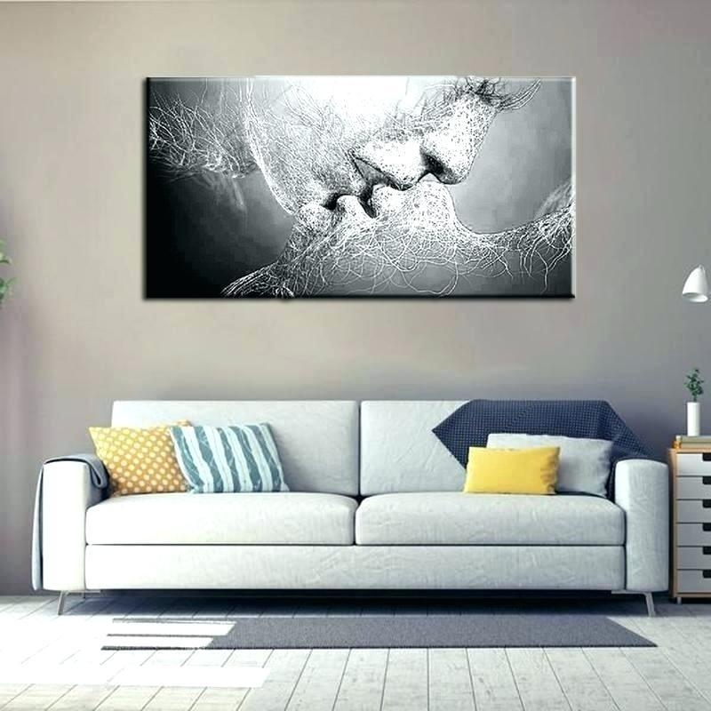 Masters Canvas Wall Art Wall Art Ideas