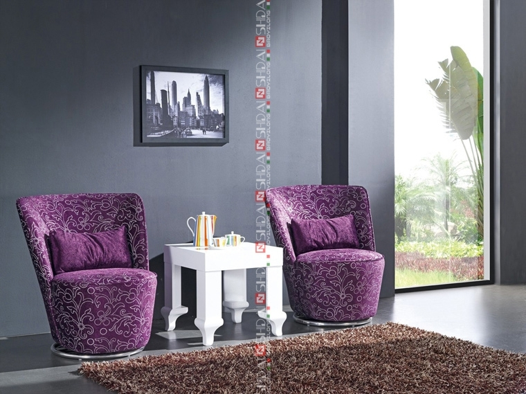 Bedroom Sofa Chair | Home Design Plan Throughout Bedroom Sofas And Chairs (Image 4 of 10)