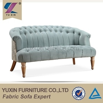 Beige Lounges And Sofas/hotel Sofa Set/wooden Sofa Chairs For Within Lounge Sofas And Chairs (Image 1 of 10)