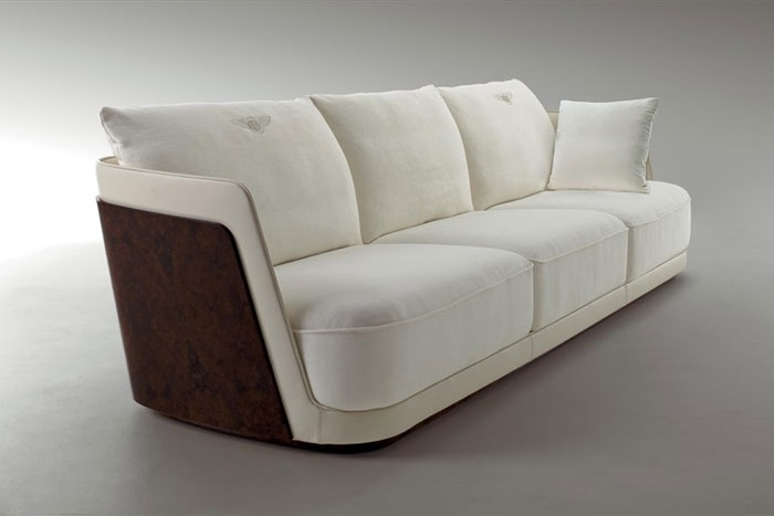 Bentley Richmond Sofa (700×467) | Διακόσμηση   Decoration In Richmond Sofas (Image 1 of 10)