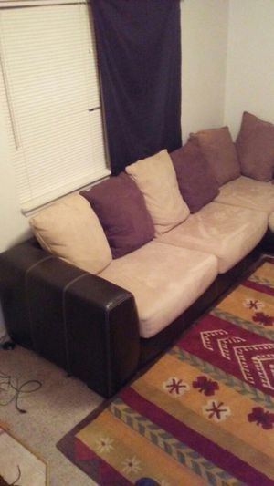 Best 10+ New And Used Sofas For Sale In Johnson City, Tn – Offerup For Johnson City Tn Sectional Sofas (Image 4 of 10)