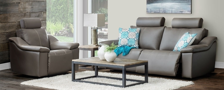 Featured Image of London Ontario Sectional Sofas