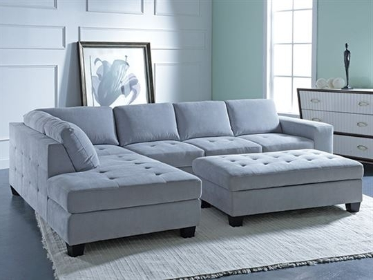 Best 10+ Of London Ontario Sectional Sofas Regarding London Ontario Sectional Sofas (Image 2 of 10)