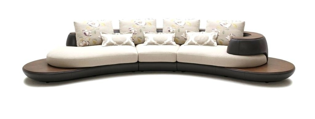 Best 10+ Of London Ontario Sectional Sofas With Regard To London Ontario Sectional Sofas (Image 4 of 10)