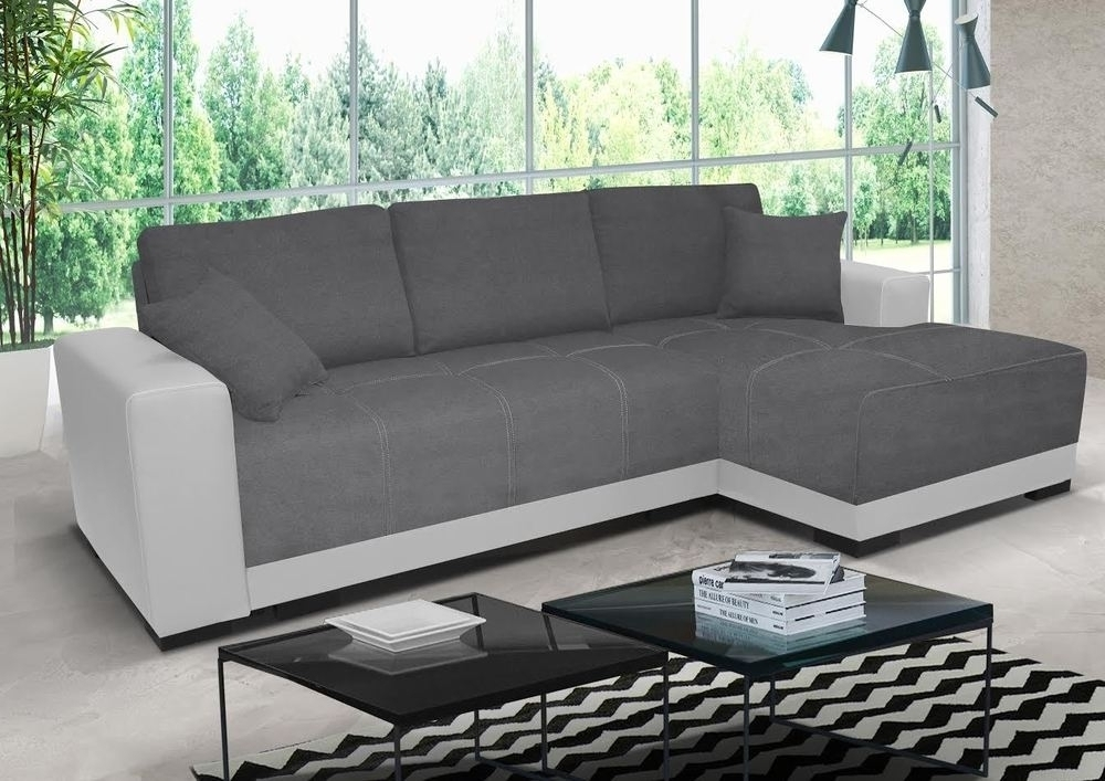 Best 10+ Of London Ontario Sectional Sofas With Regard To London Ontario Sectional Sofas (Image 3 of 10)