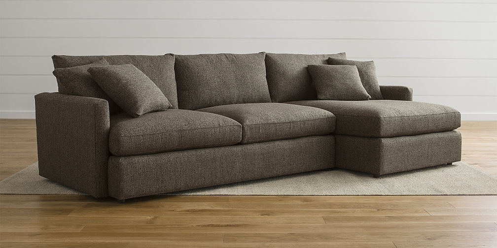 Best 10+ Of London Ontario Sectional Sofas Within London Ontario Sectional Sofas (Image 5 of 10)