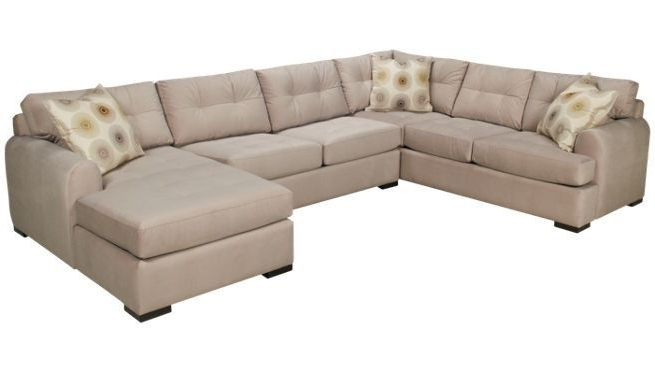 Best 10+ Of Nh Sectional Sofas For Nh Sectional Sofas (Image 2 of 10)