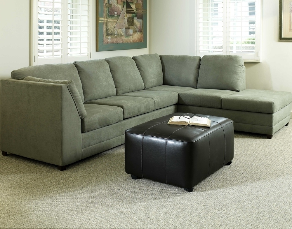 Featured Image of Grande Prairie Ab Sectional Sofas