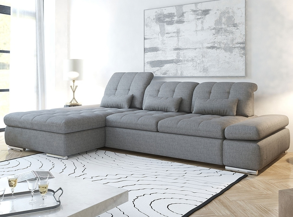 Best 10+ Of Nh Sectional Sofas With Grande Prairie Ab Sectional Sofas (Image 5 of 10)