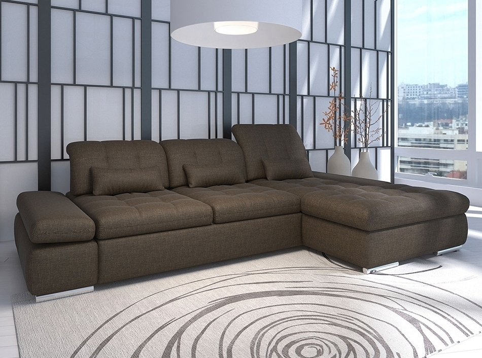 Best 10+ Of Nh Sectional Sofas With Nh Sectional Sofas (Image 5 of 10)