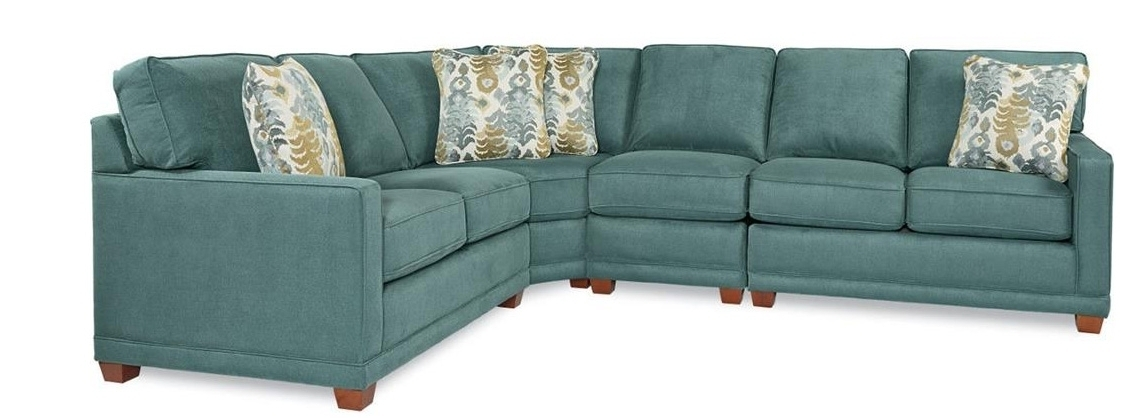 Best 10+ Of Nh Sectional Sofas With Regard To Nh Sectional Sofas (Image 6 of 10)