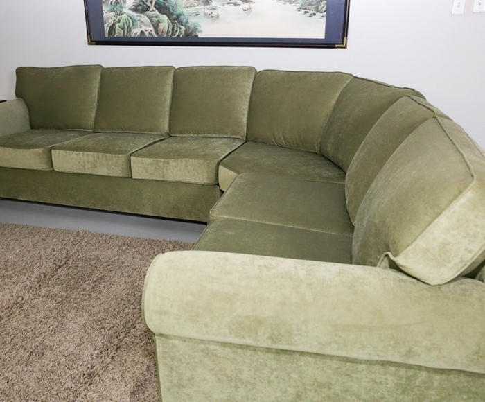 Best 10+ Of Sectional Sofas At Brampton Regarding Sectional Sofas At Brampton (Image 6 of 10)