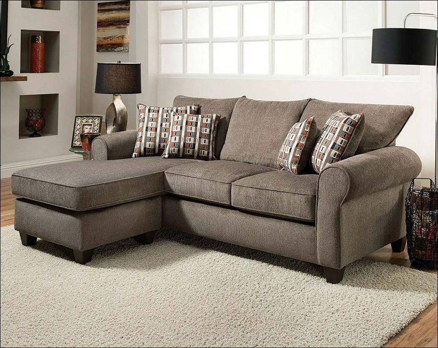 Featured Image of Sectional Sofas At Brampton