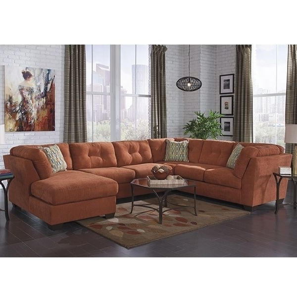 Best 10+ Of Sectional Sofas That Can Be Rearranged Pertaining To Sectional Sofas That Can Be Rearranged (View 7 of 10)