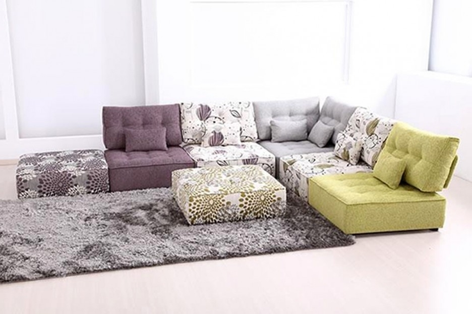 Best 10+ Of Sectional Sofas That Can Be Rearranged Regarding Sectional Sofas That Can Be Rearranged (View 5 of 10)