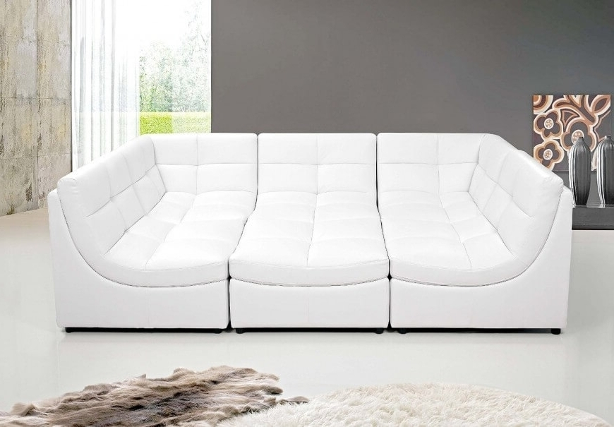 Best 10+ Of Sectional Sofas That Can Be Rearranged Within Sectional Sofas That Can Be Rearranged (View 4 of 10)