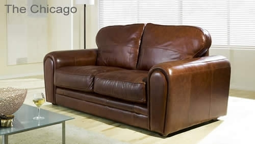 Best Aniline Leather Sofa 33 About Remodel Living Room Sofa Ideas Within Aniline Leather Sofas (Image 6 of 10)