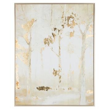 Best Hobby Lobby Canvas Art Products On Wanelo Inside Hobby Lobby Abstract Wall Art (View 7 of 20)