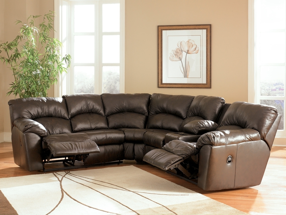 Best Kellum Chocolate 2 Piece Sectional Sofa – S3Net – Sectional Intended For Chocolate Sectional Sofas (View 8 of 10)