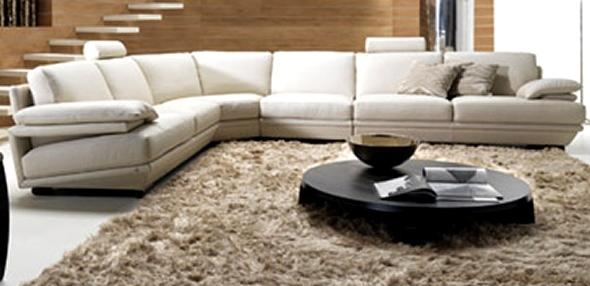 Best Natuzzi Sectional Sofa 96 For Your Living Room Sofa Inspiration With Natuzzi Sectional Sofas (Image 1 of 10)