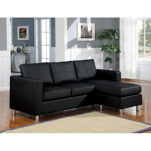 Best Of Gray Sectional Sofa Walmart – Buildsimplehome Intended For Sectional Sofas At Walmart (Image 1 of 10)