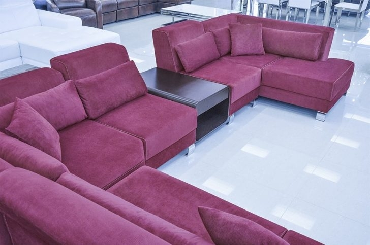 Best Of Individual Sectional Sofa Pieces – Buildsimplehome With Regard To Individual Piece Sectional Sofas (Image 1 of 10)
