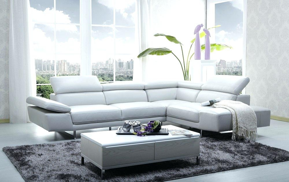Best Of Light Grey Sectional Couch And Living Room Fascinating Fresh Intended For Light Grey Sectional Sofas (Image 4 of 10)