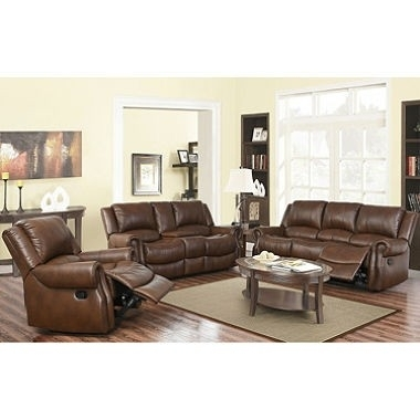 Best Of Sam's Club Furniture | Home Design & Decoration Ideas 2018 With Regard To Sectional Sofas At Sam's Club (Image 5 of 10)