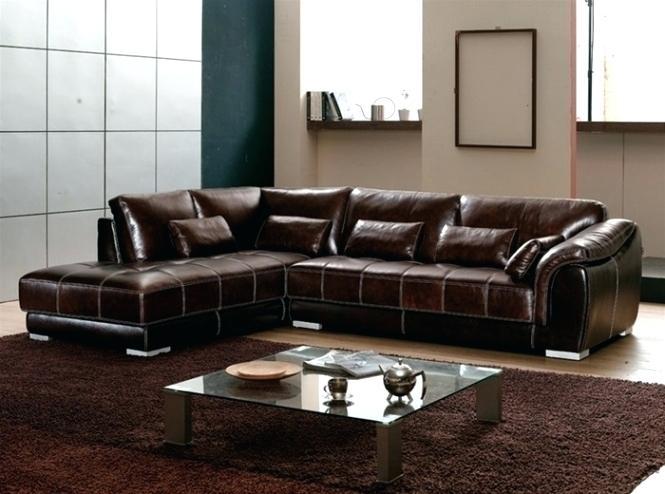Best Sectional Sofa – Kulfoldimunka (View 7 of 10)