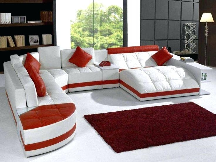 Best Sofas Under 1000 | Adrop Inside Sectional Sofas Under  (Image 4 of 10)