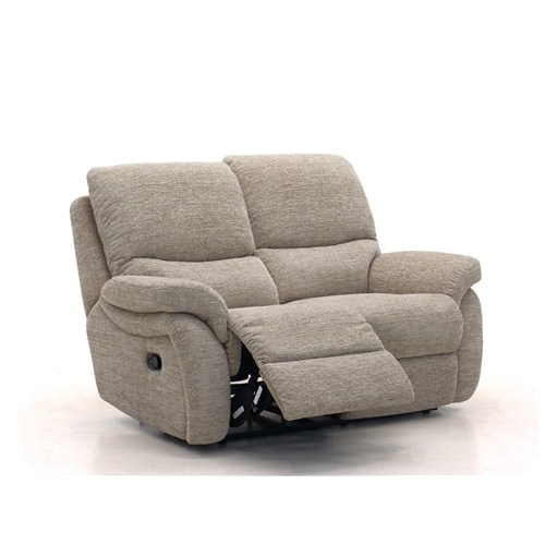Best Two Seat Recliner Couch 27 In Office Sofa Ideas With Two Seat With 2 Seat Recliner Sofas (Image 4 of 10)
