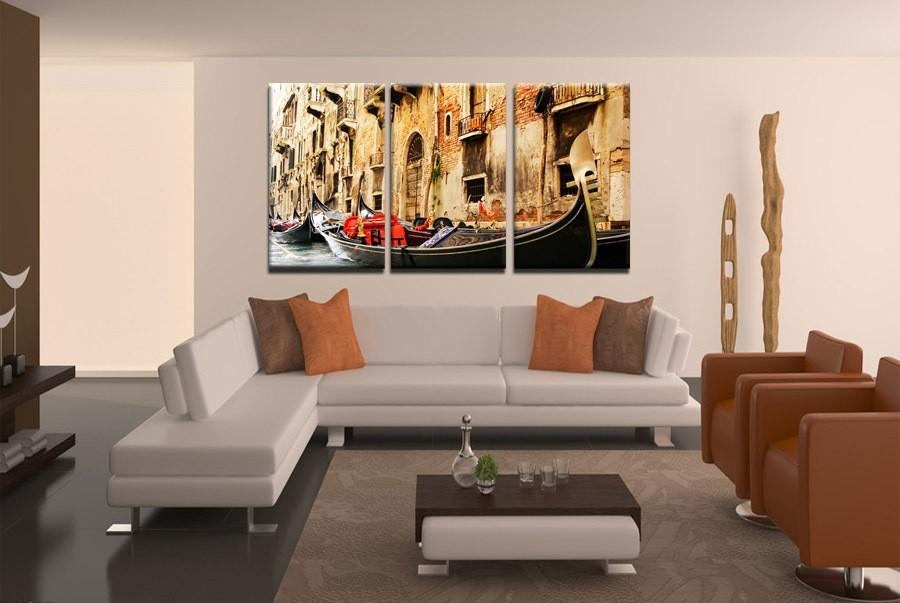 Best Wall Art Canvas Melbourne Photos – Home Decor Solutions With Regard To Canvas Wall Art In Melbourne (Image 5 of 20)